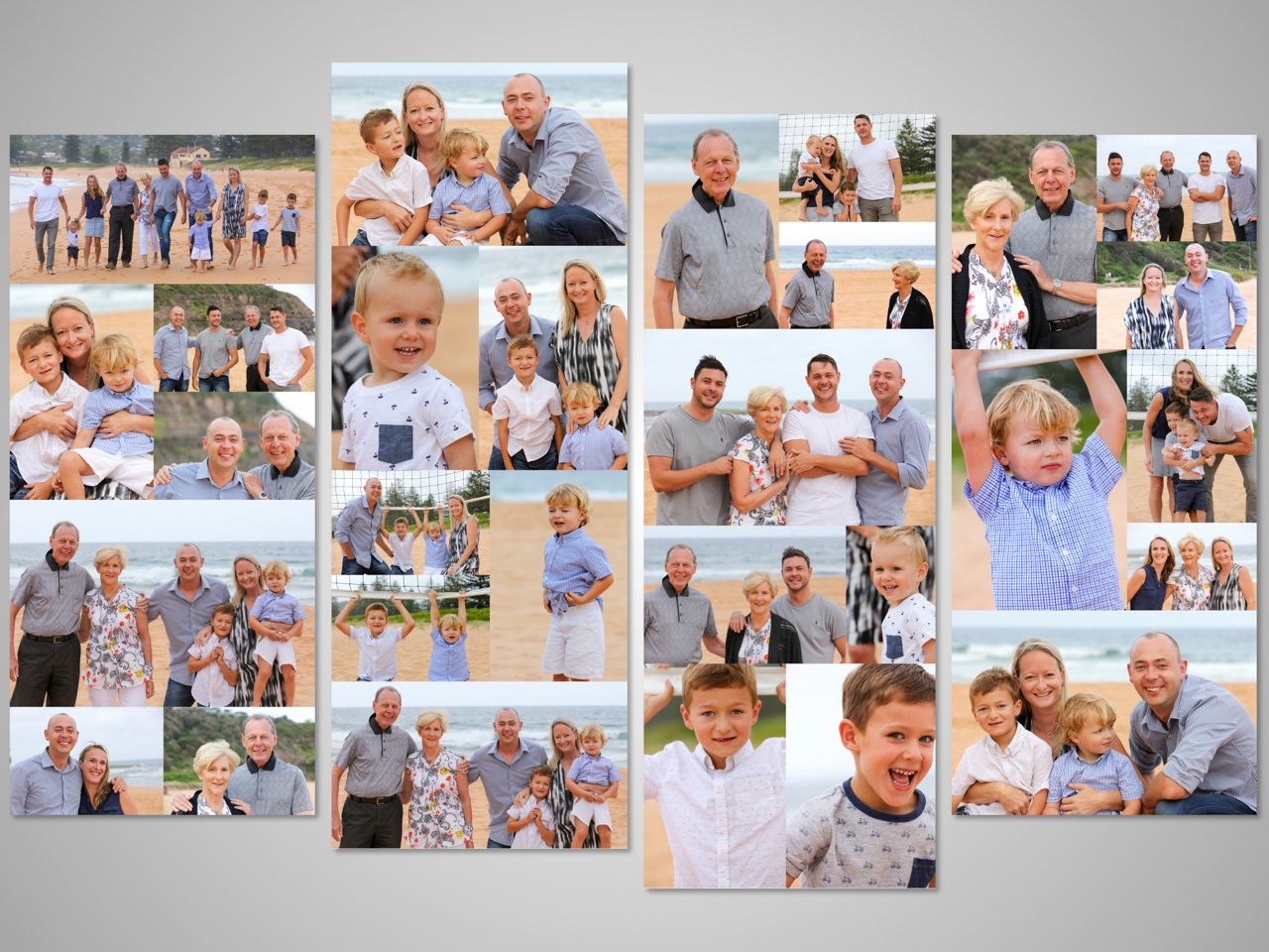 Jpeg layout FB.jpg