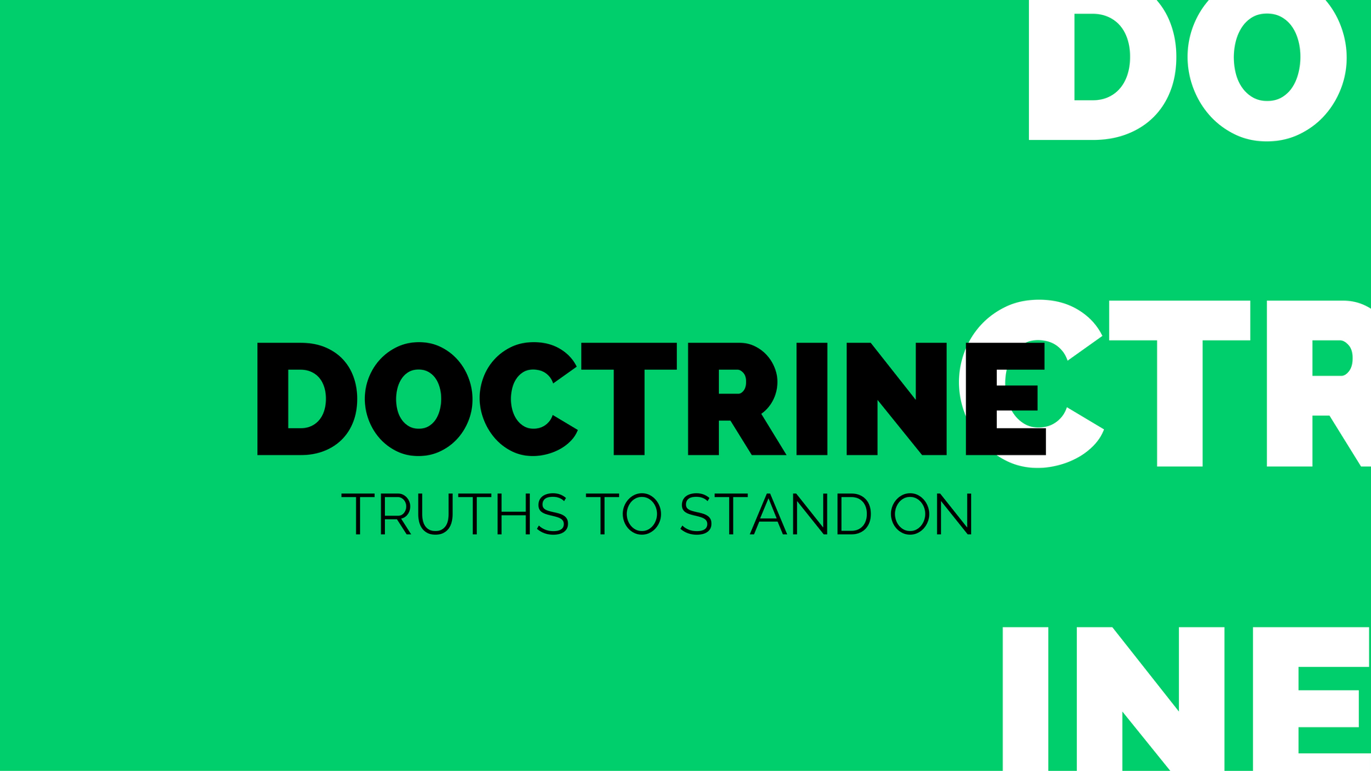 DOCTRINE (2) (1)-3-1-1-1-1-1.png
