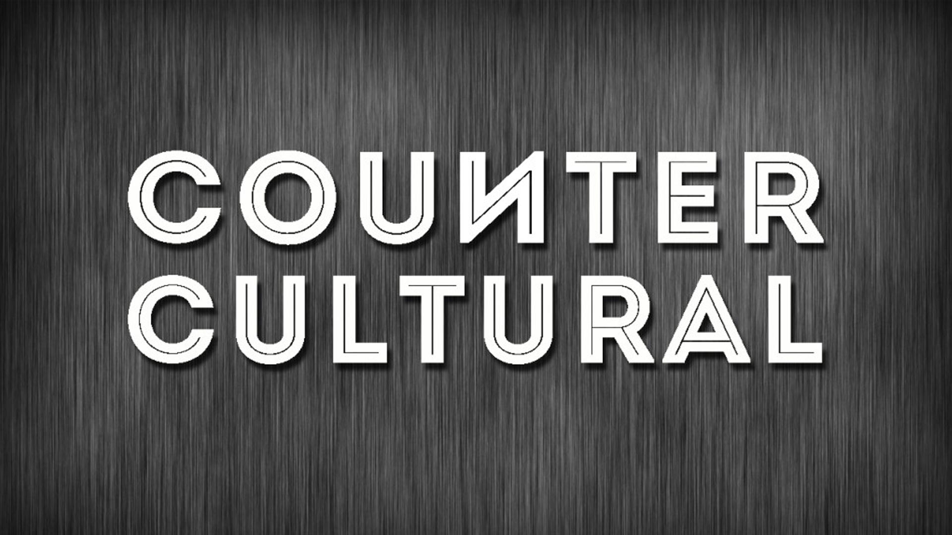 counter cultural-1.jpg