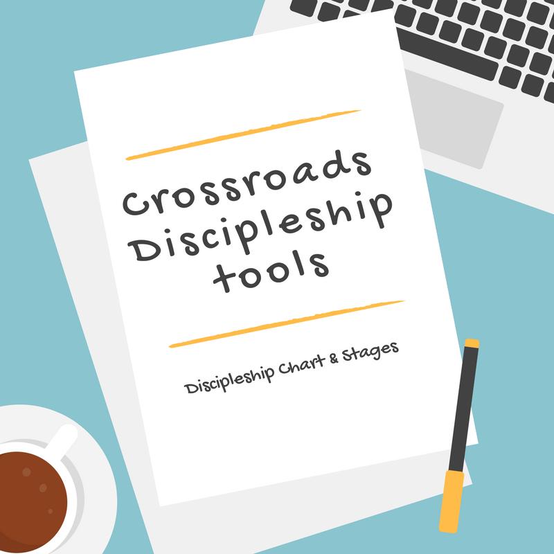Discipleship tools (1).png