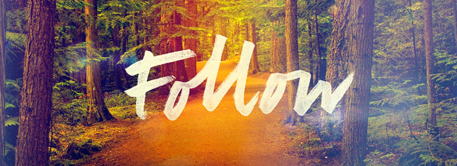 follow-banner 1.jpg