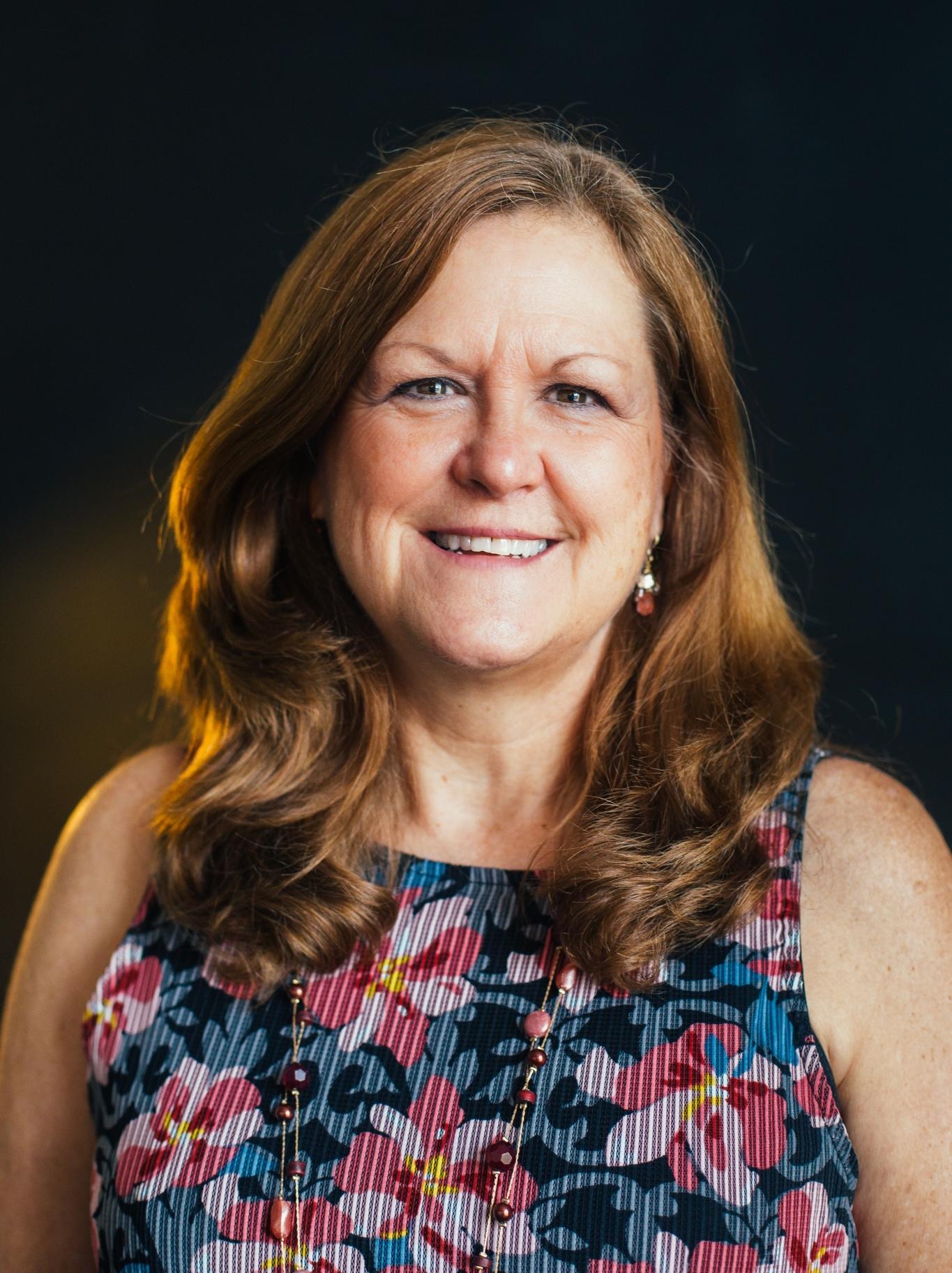 Patty Watson - OFFICE MANAGERpatty@crossroadschurchaustin.comBio