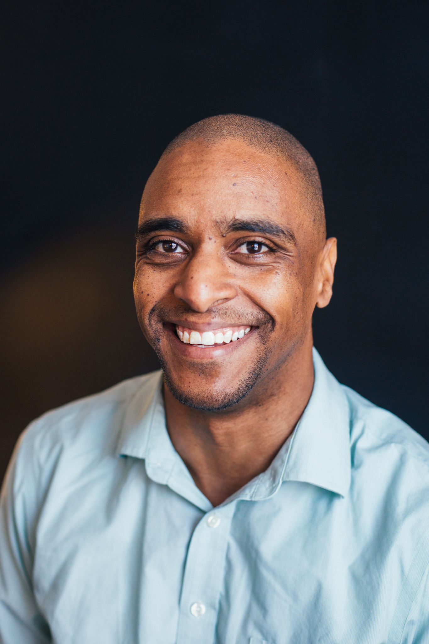 Micah Evans - SPIRITUAL FORMATION PASTORmicah@crossroadschurchaustin.comBio