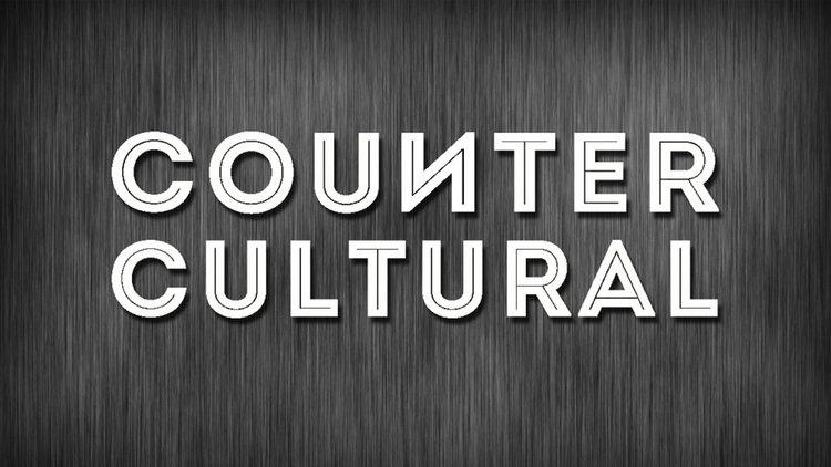counter+cultural-1.jpg
