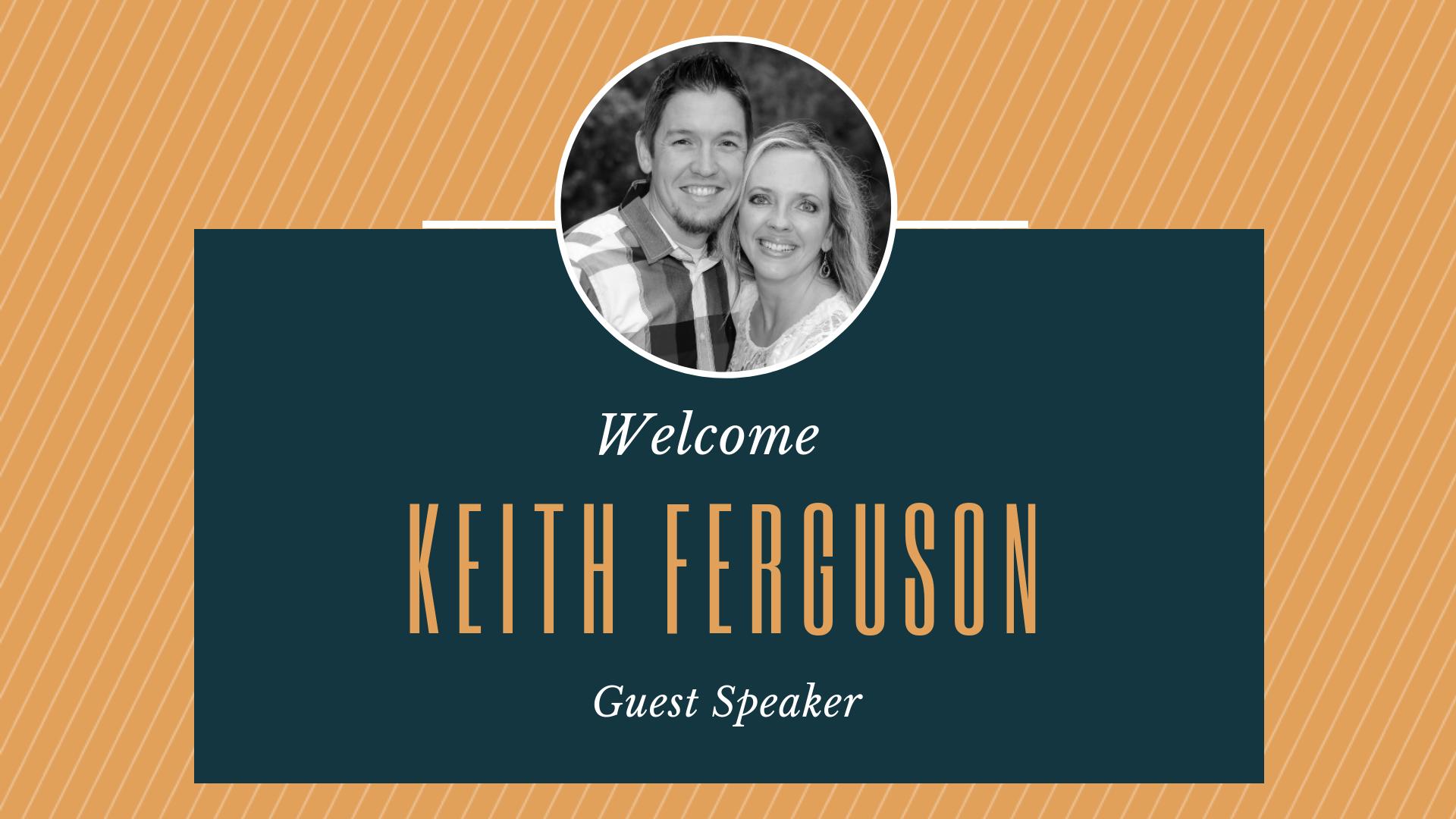 Guest Speaker (1).png