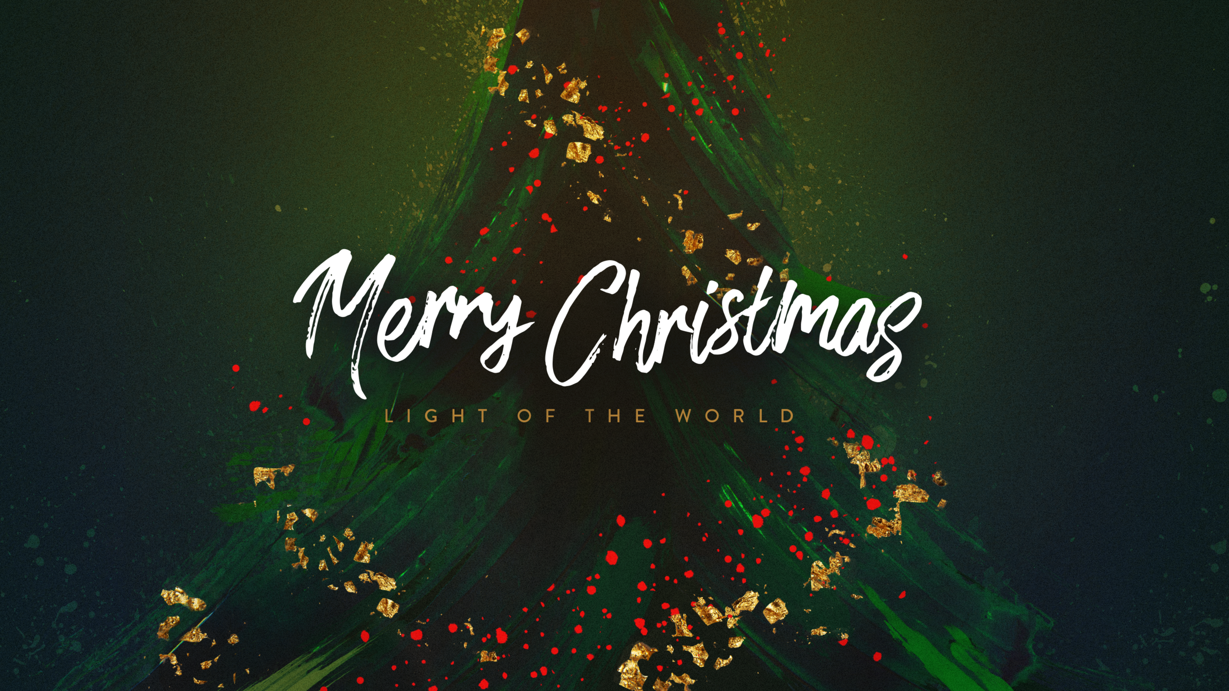 Merry Christmas Light of the World.png