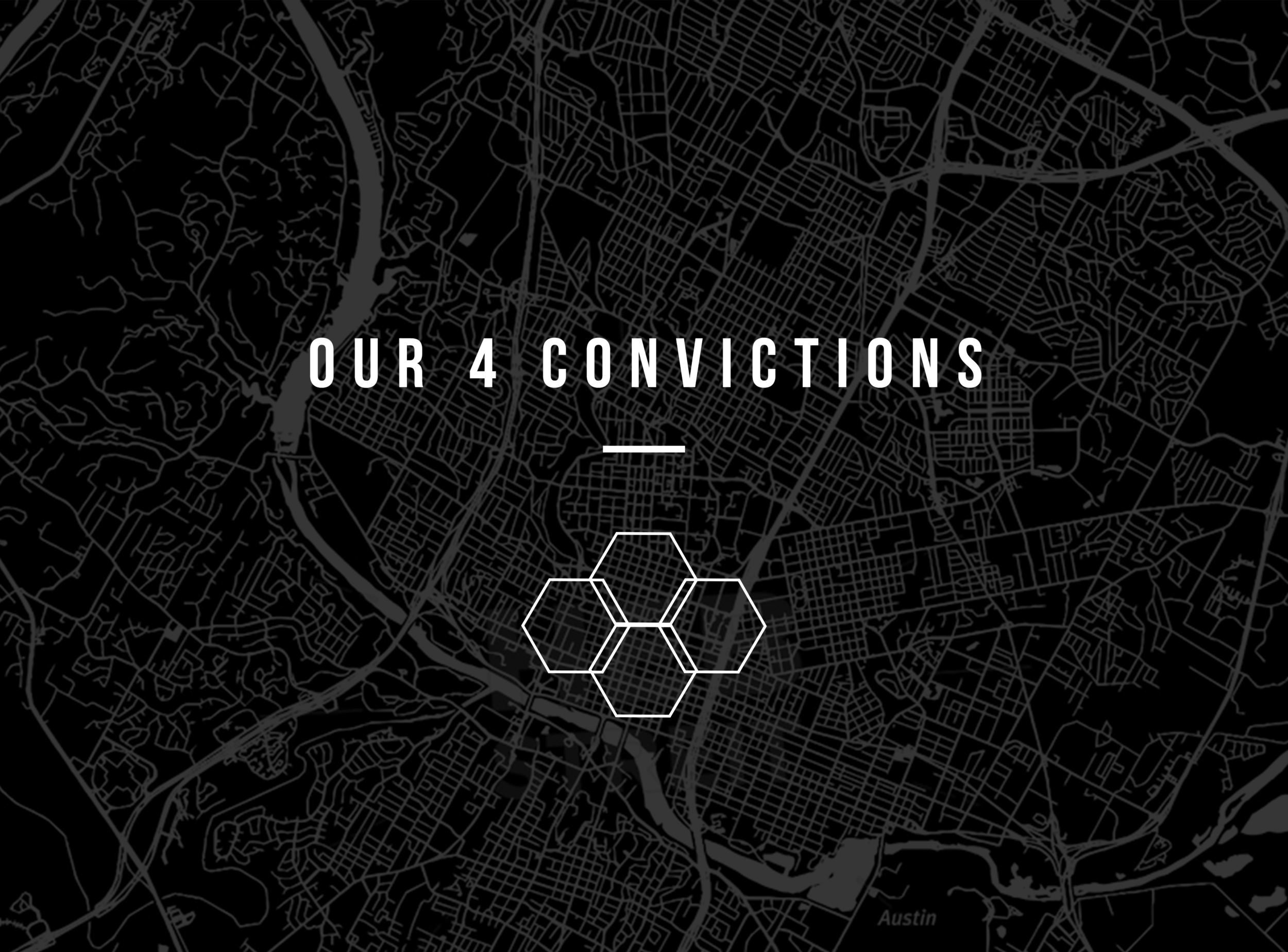 Our 4 Core Convictions.png