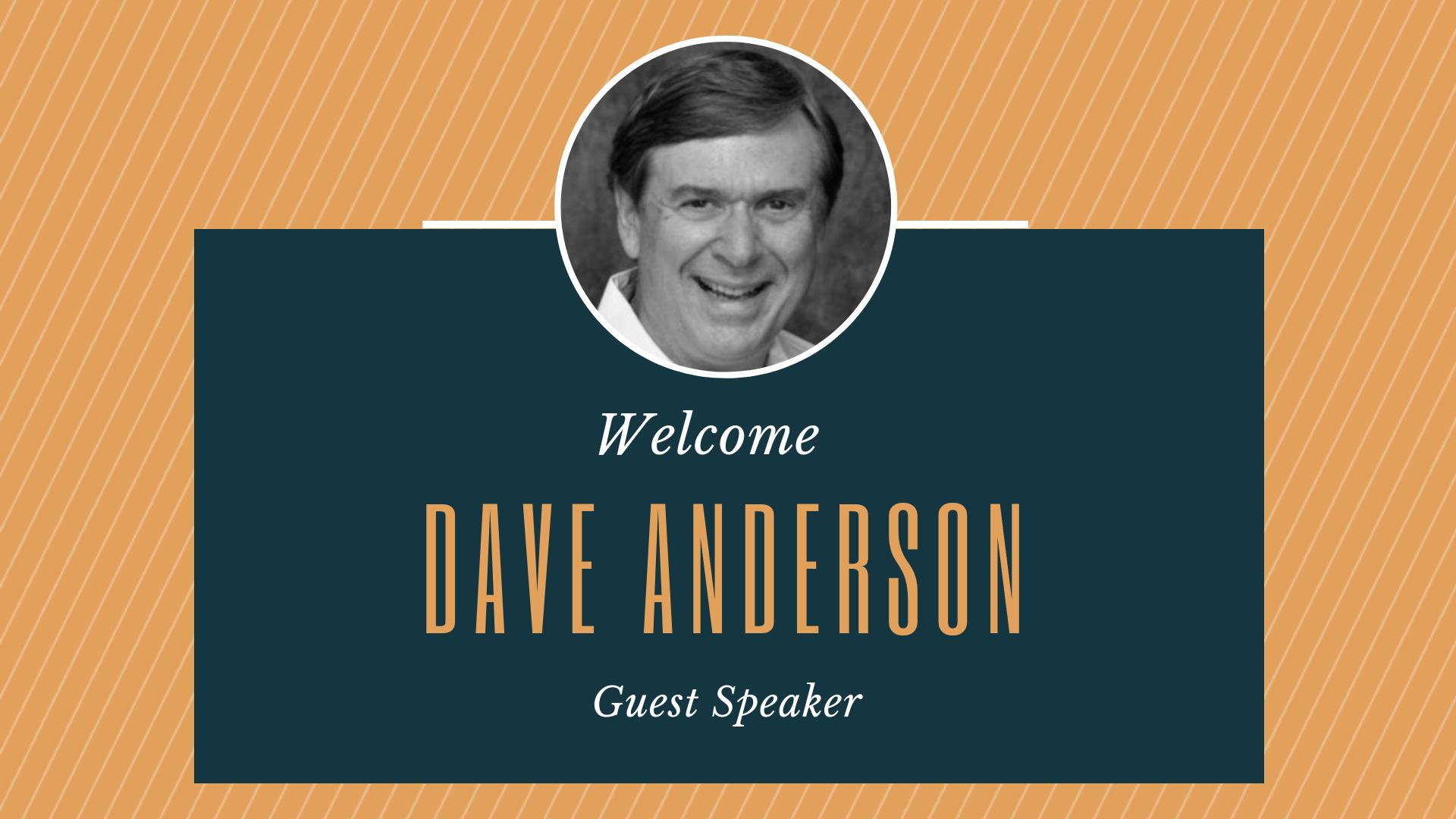 Guest Speaker (4).png