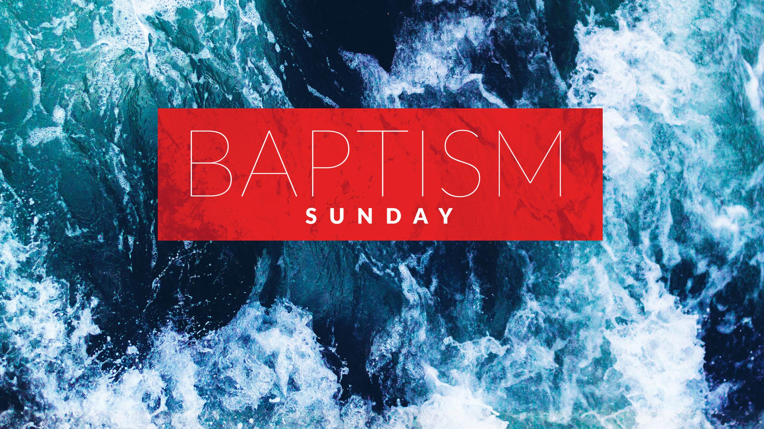 baptism_sunday-no date.png