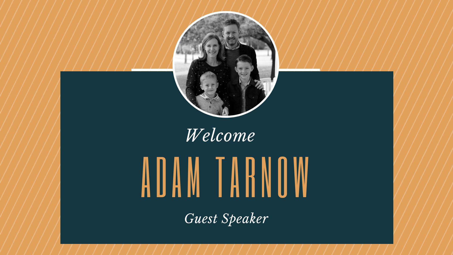 Adam tarnow.png