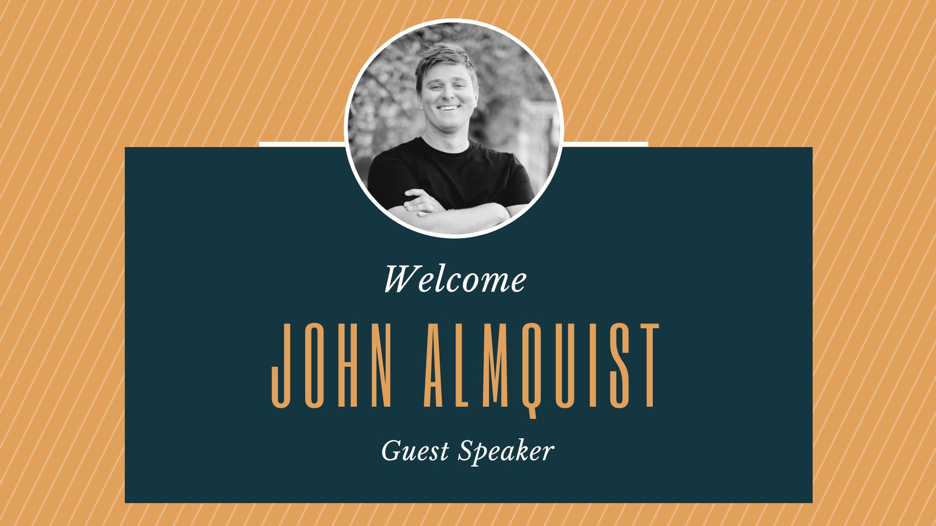 John Almquist.png