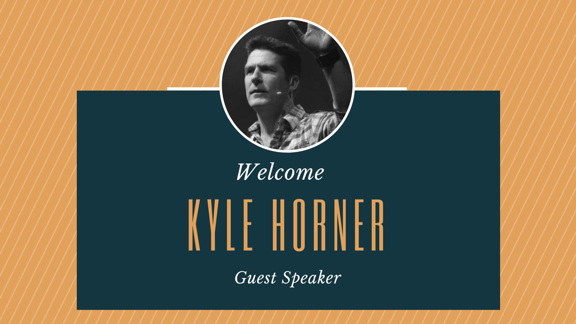 Kyle Horner.png
