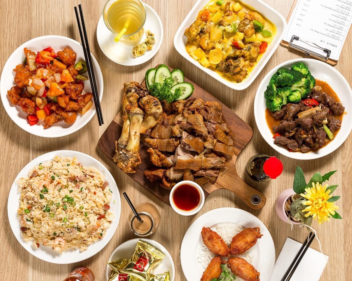 SO Asian Table.jpg