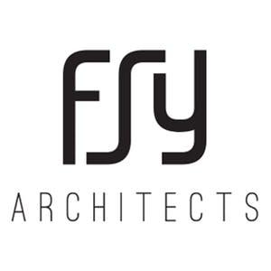 fsy logo.jpg
