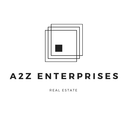 A2Z Enterprises (1).png