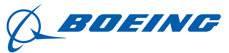 boeinglogo.png