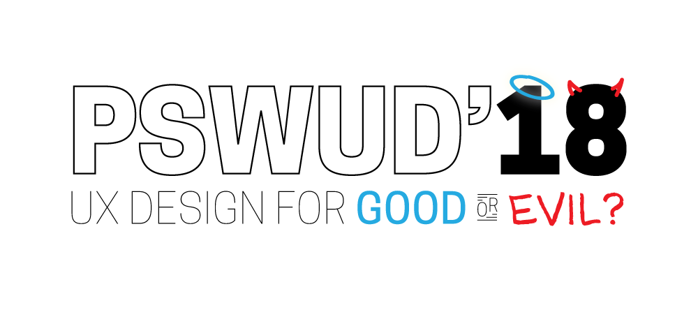 pswud-banner.png