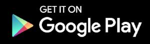 <a href='https://play.google.com/store/apps/details?id=com.edukit.release&pcampaignid=MKT-Other-global-all-co-prtnr-py-PartBadge-Mar2515-1'><img alt='Get it on Google Play' src='https://play.google.com/intl/en_us/badges/images/generic/en_badge_web_generic.png'/></a>