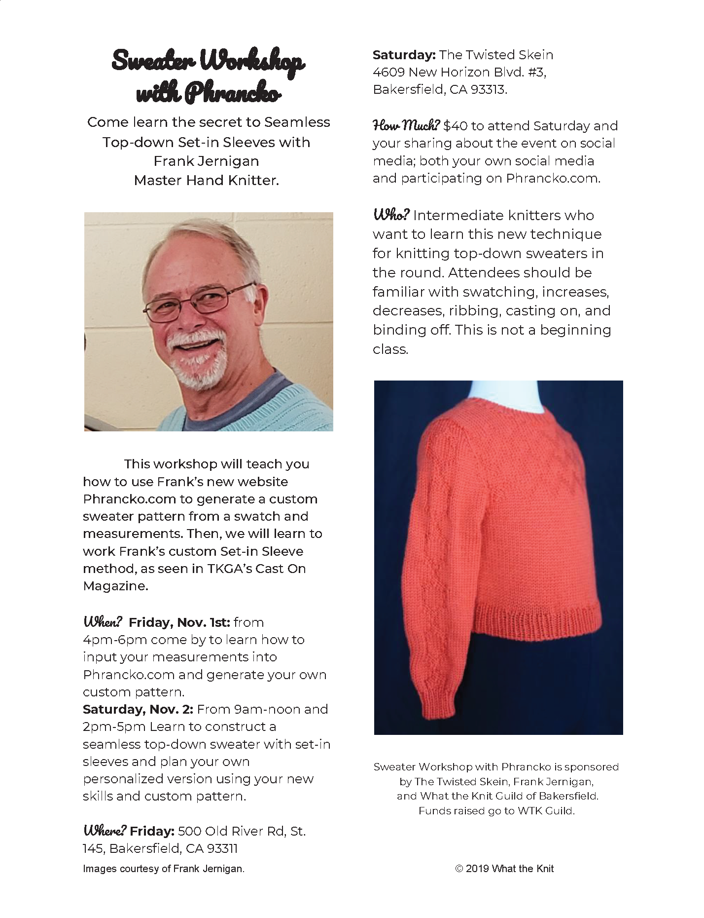 Sweater Workshop with Phrancko Flier.png