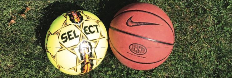 siccc sports program.jpg