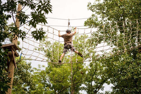 day_events_highropes-487x325.jpg