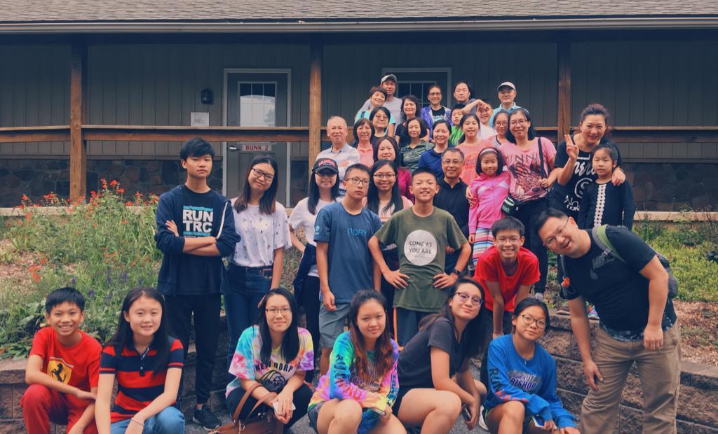 Cantonese Fellowship Pic1.jpeg