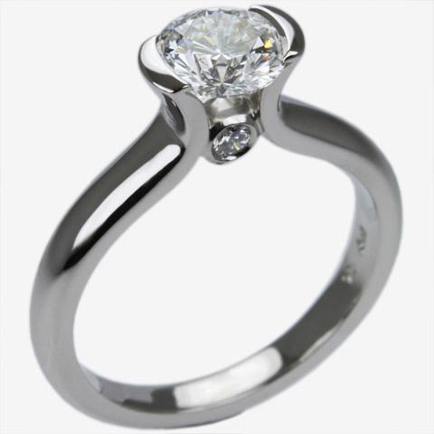 1-carat-Platinum-Diamond-Engagement-Ring-Sydney.jpg