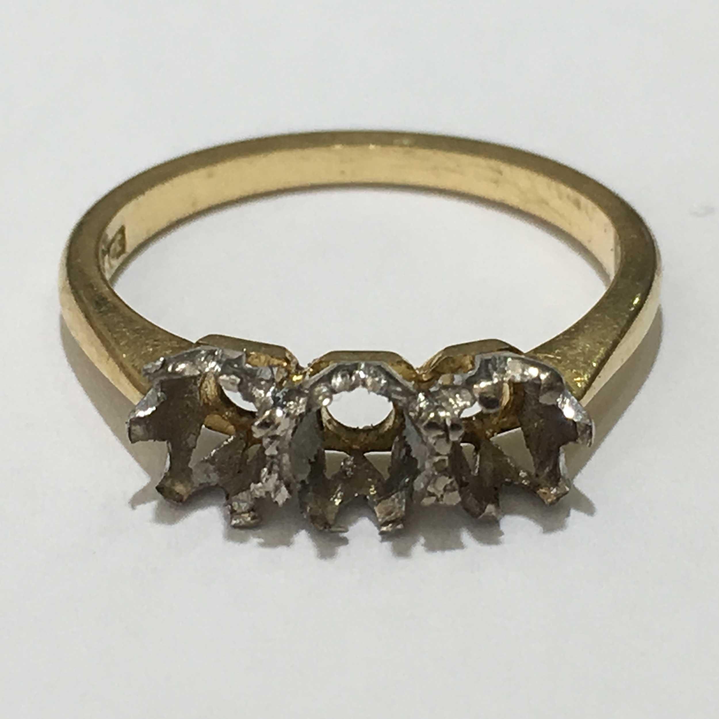 Chris-Lewis-Jewellers-Repair-001.jpg