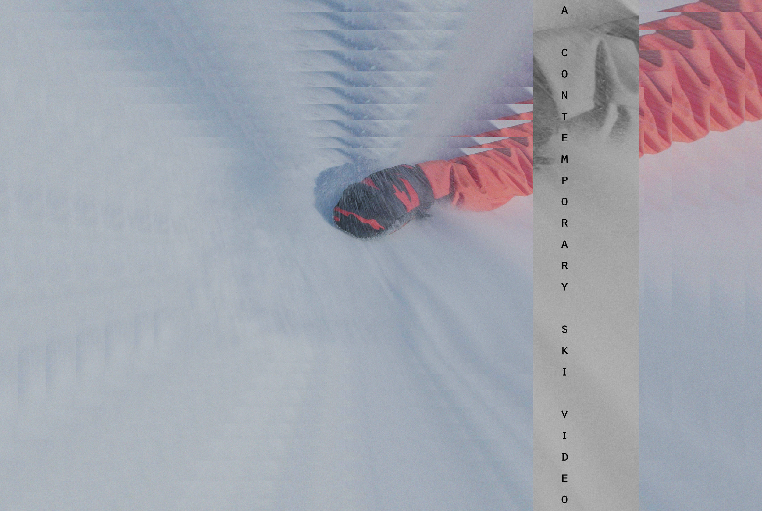 Wood Wide Web - A contemporary ski video COVER ART.jpg