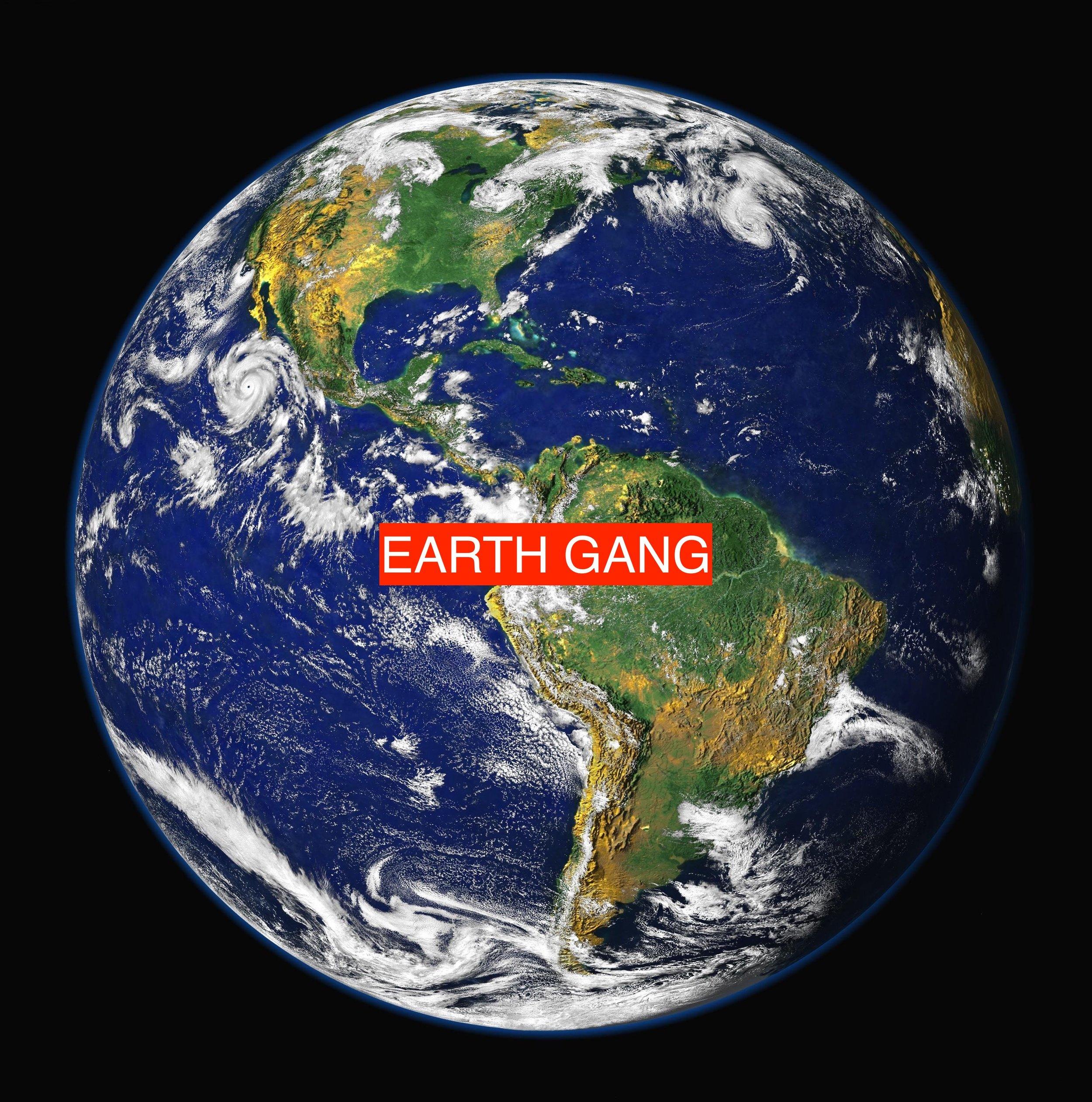 earth-galaxy-universe-2422.jpg