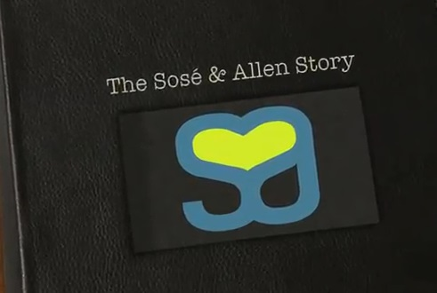 The_Sose_and_Allen_Story_001.jpg