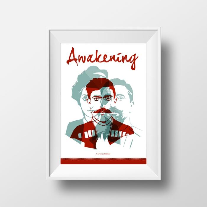 Awakening-poster