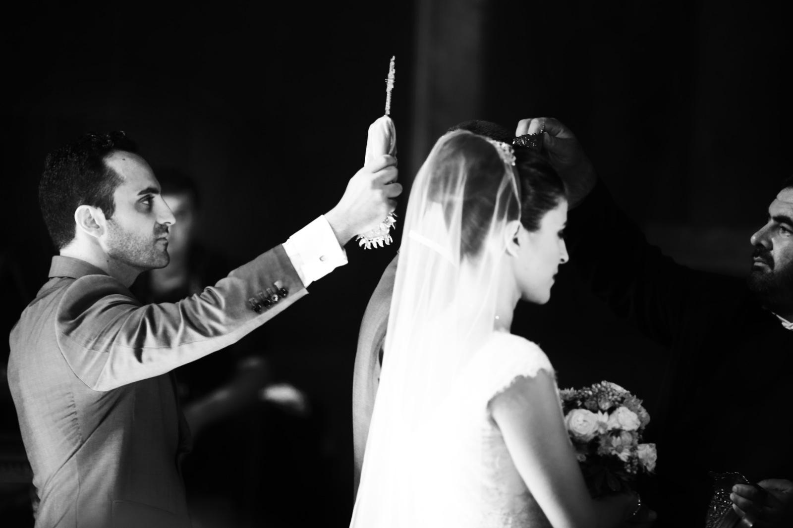wedding_14.jpg
