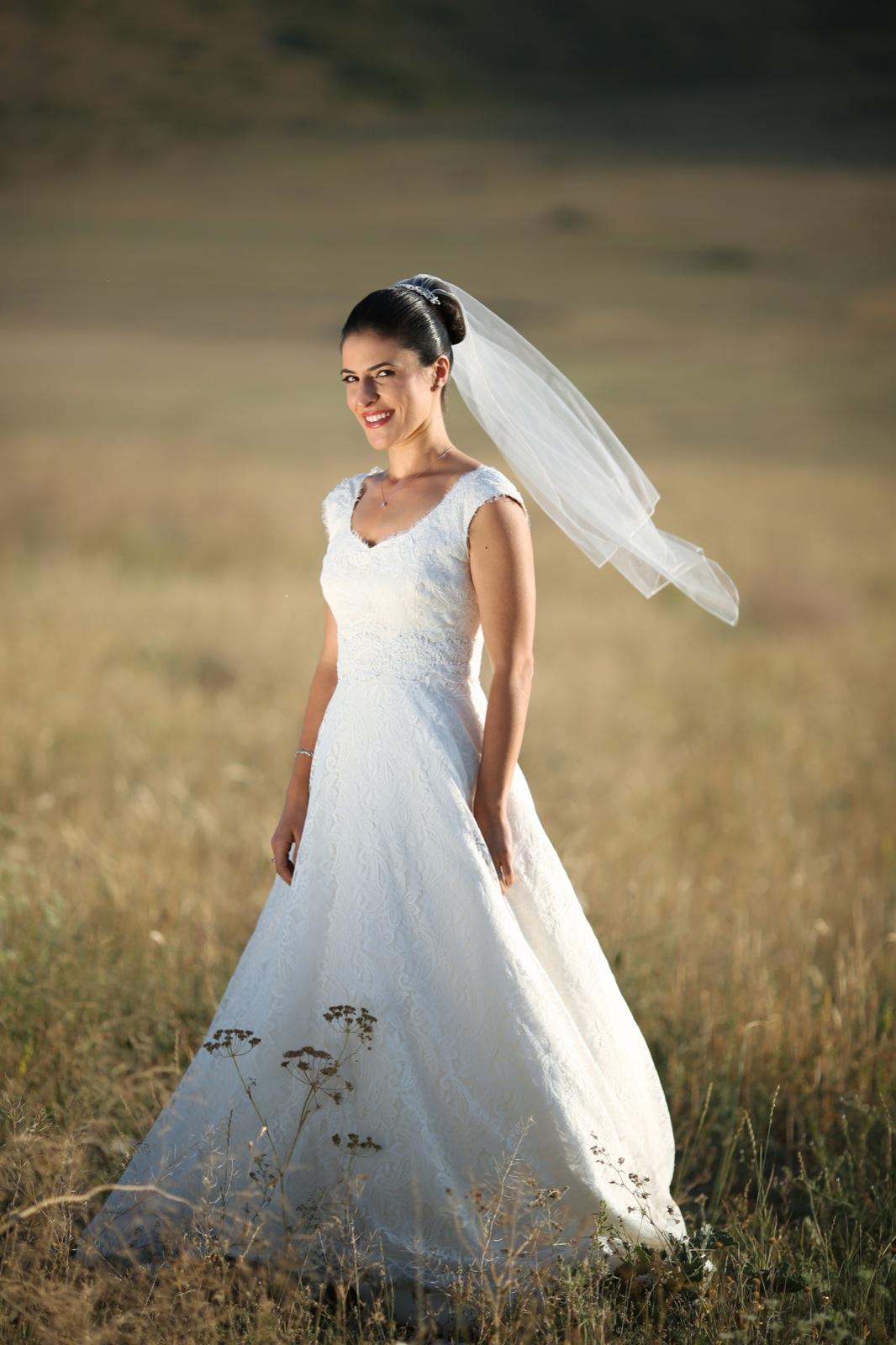 wedding_39.jpg