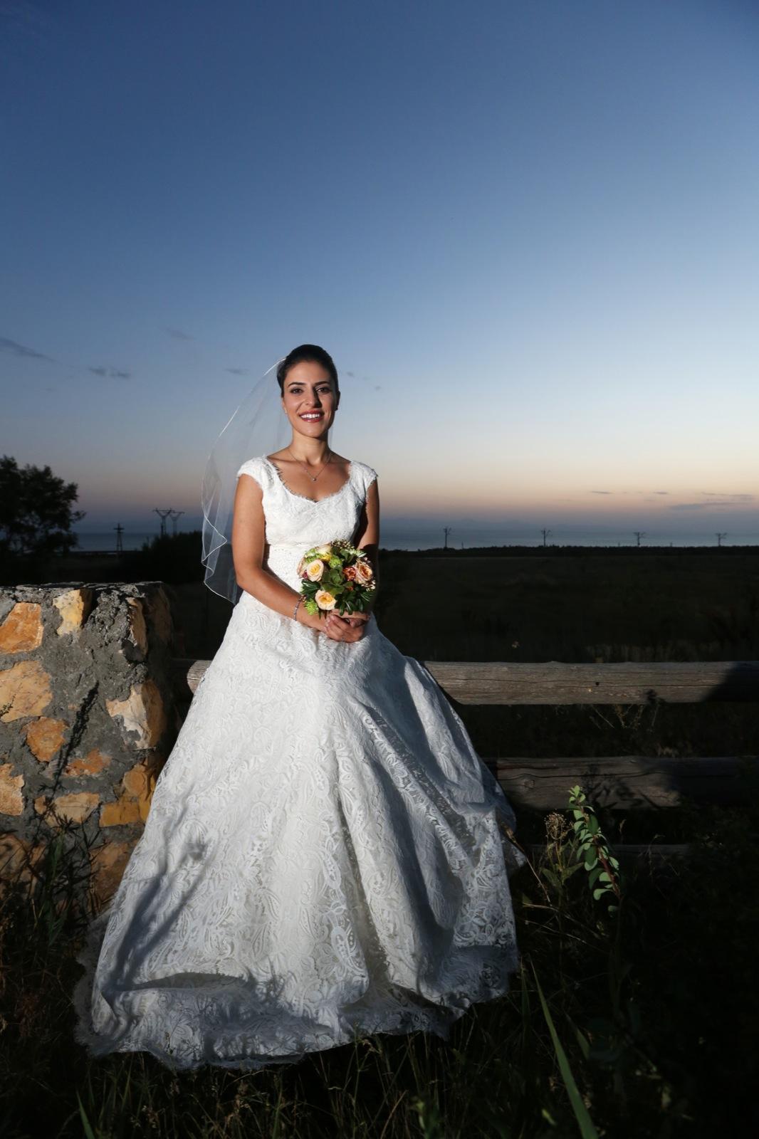 wedding_61.jpg