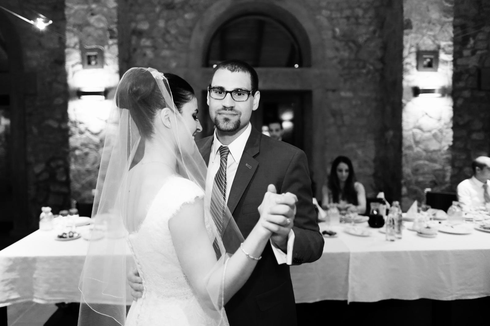 wedding_68.jpg