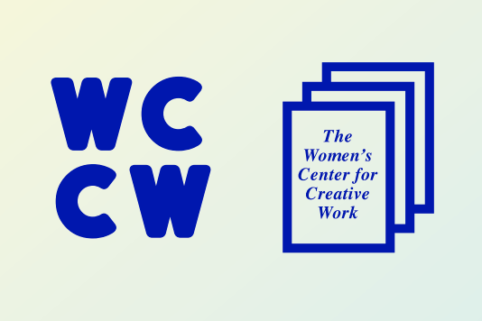 WCCW - Logo.png