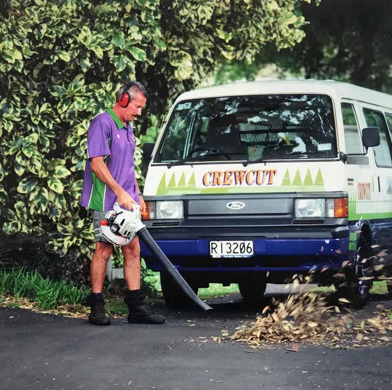 history-crewcut-leaf-blower.jpg