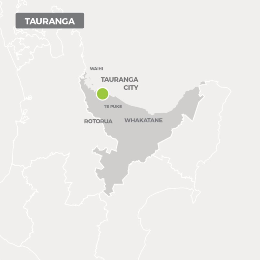 tauranga-lawn-mowing-region.jpg