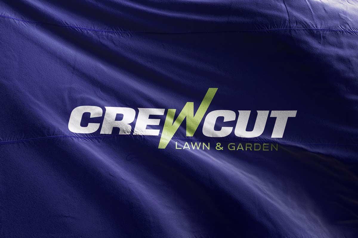 crewcut-lawn-franchise.jpg