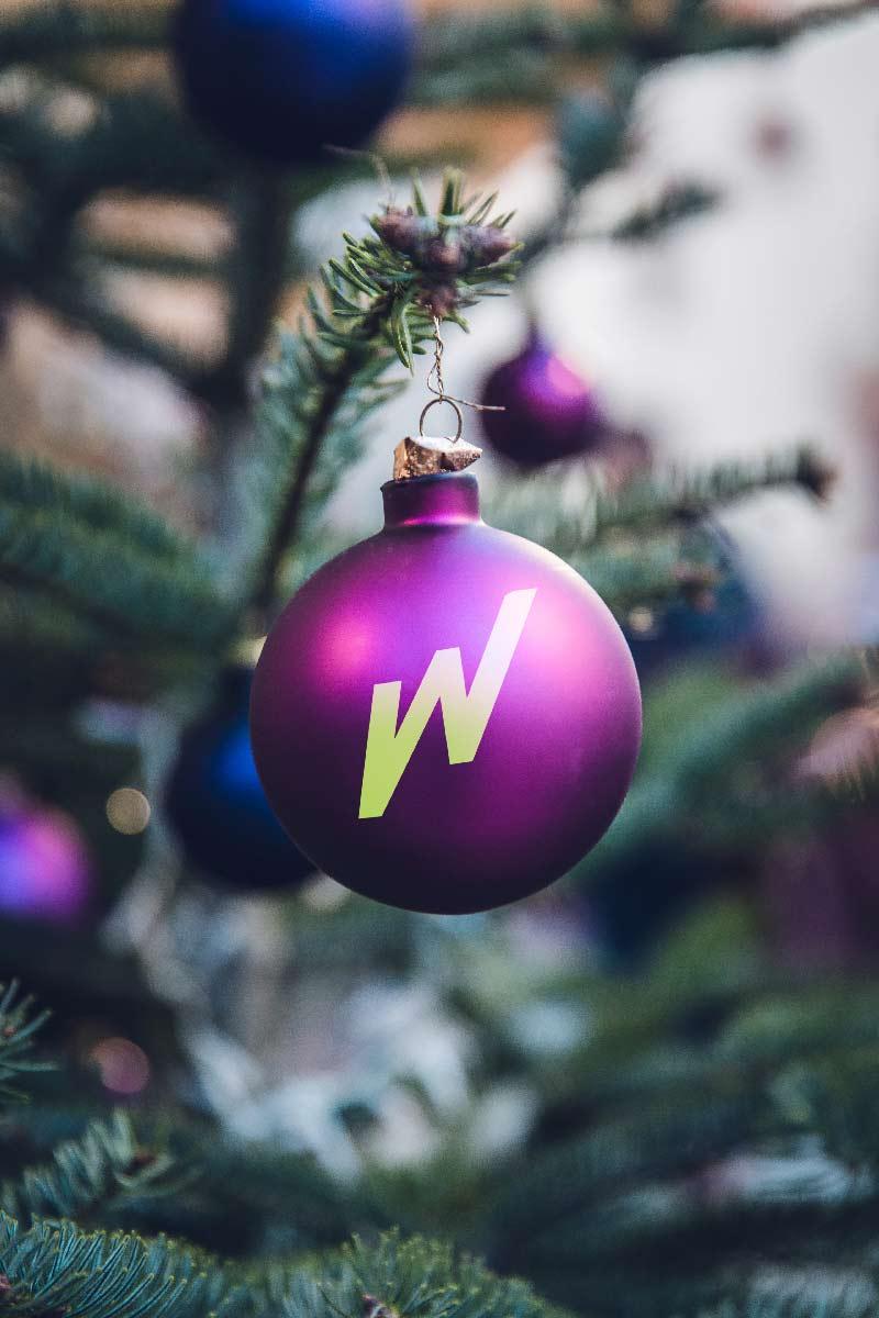 crewcut-christmas-tree.jpg