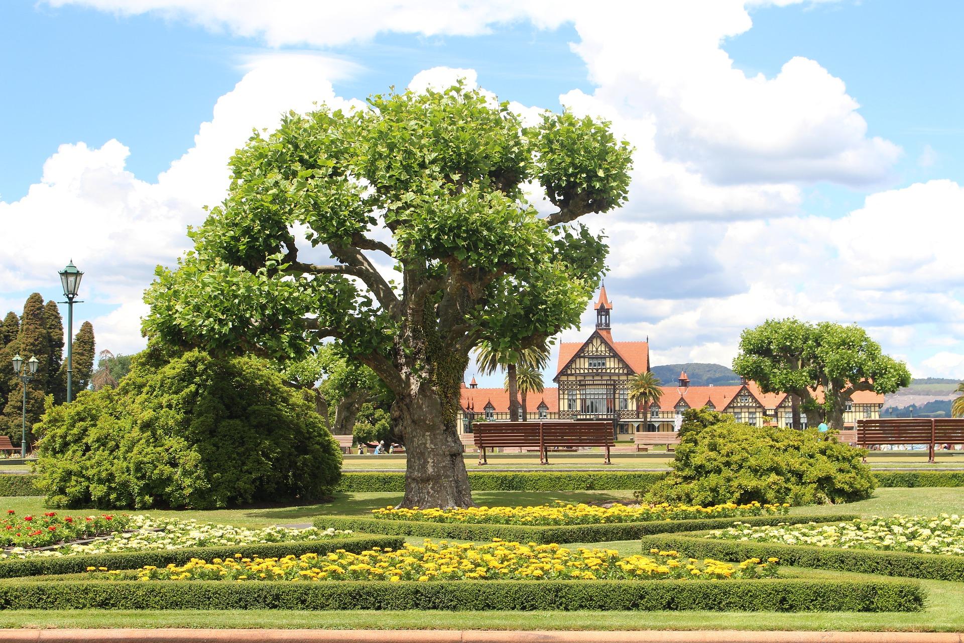 rotorua-garden.jpg
