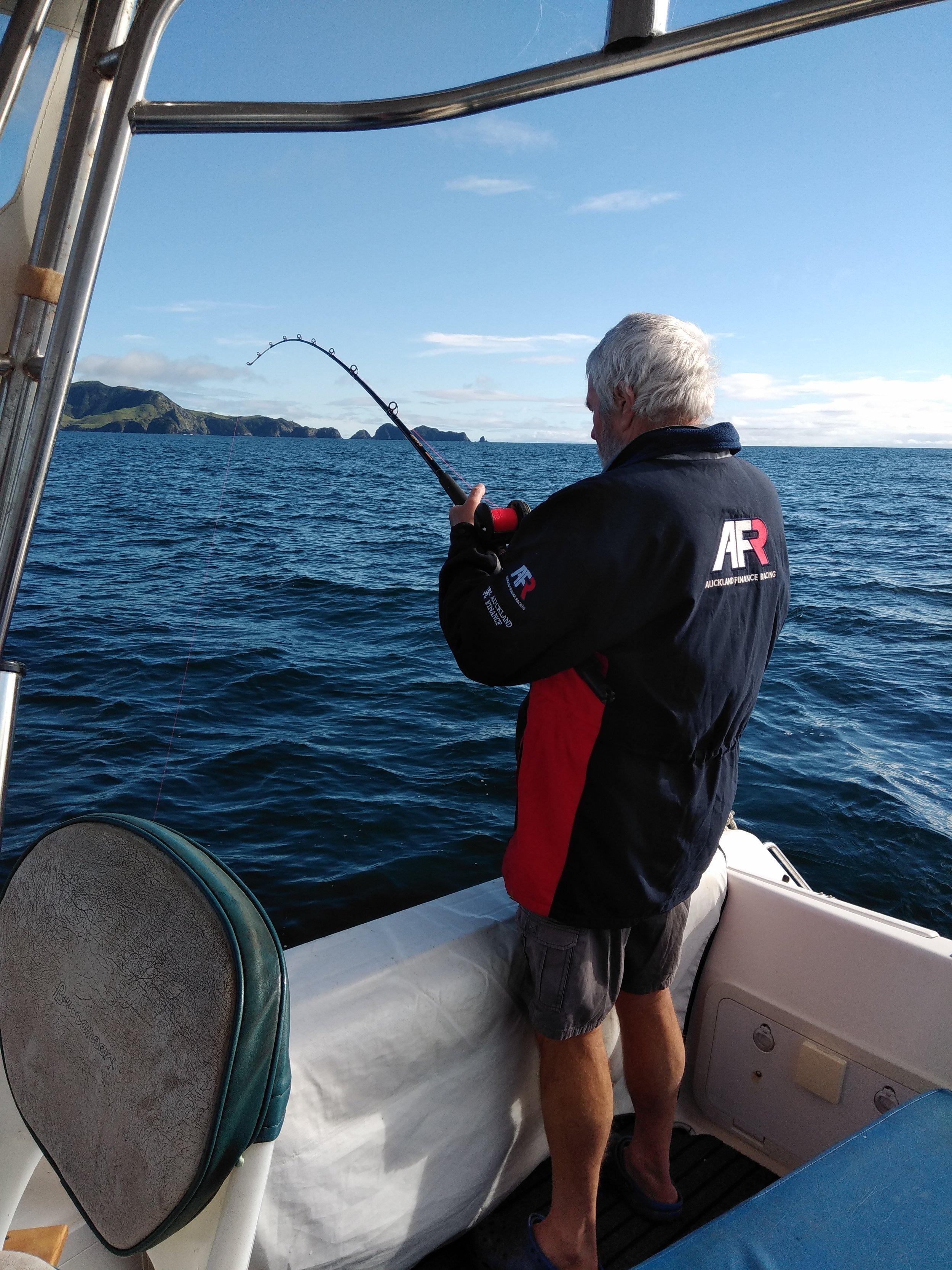 fishing-paihia