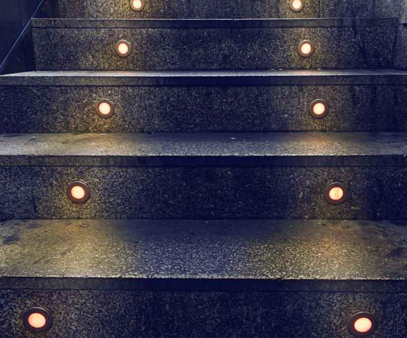 stairlights.jpg