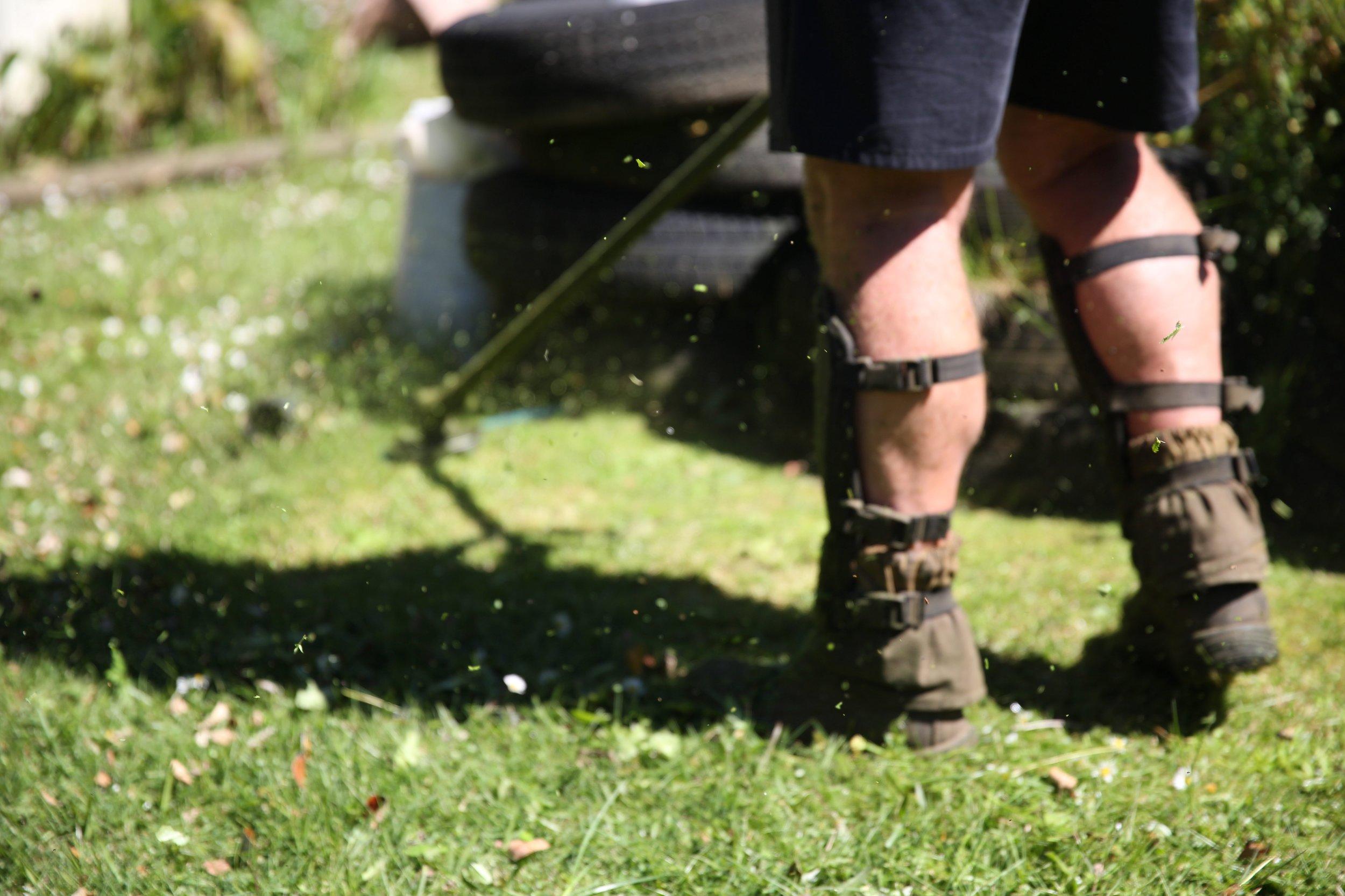 lawn-mowing-oamaru-otago.jpg