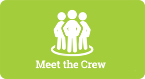 Meet-the-crew.png