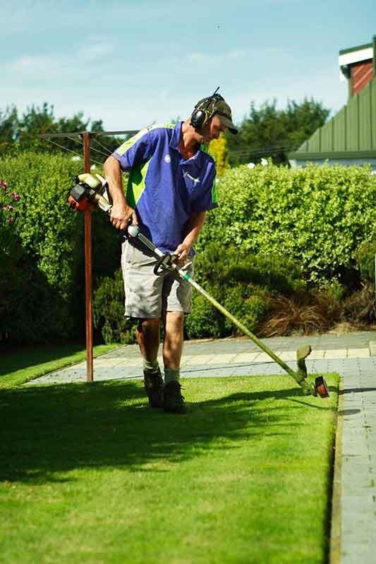 lawn-service.jpg