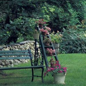 Gardening Mellons Bay
