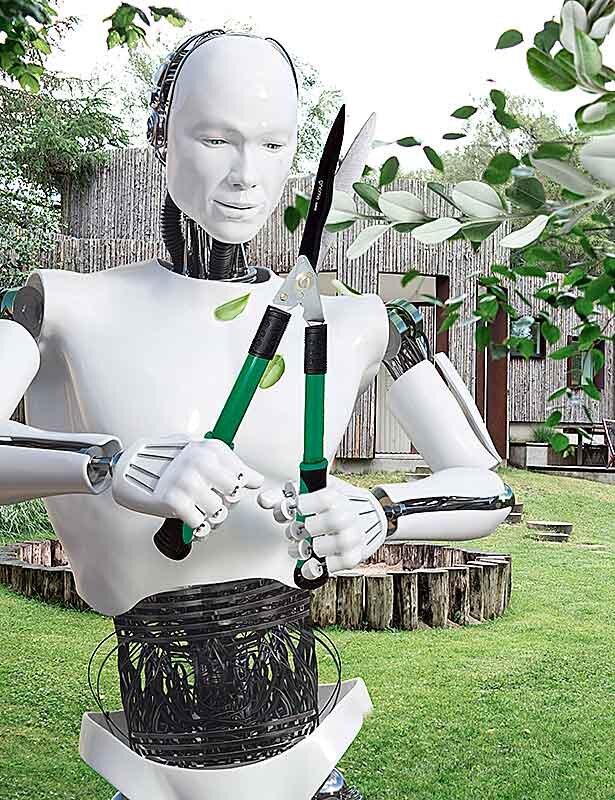 robot-gardener.jpg