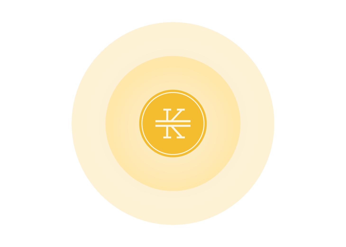 Icons_Karma.png